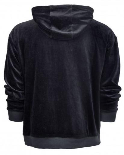 Пуловер Armani Exchange модель 6ZZMFB-ZJ1FZ-1200 — фото 2 - INTERTOP