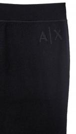 Брюки мужские Armani Exchange модель WH197 отзывы, 2017