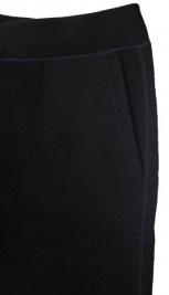 Брюки мужские Armani Exchange модель WH197 цена, 2017