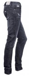 Джинсы мужские Armani Exchange модель 6ZZJ13-Z1DUZ-0204 приобрести, 2017