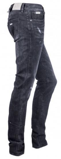 Джинси Armani Exchange модель 6ZZJ13-Z1DUZ-0204 — фото 2 - INTERTOP