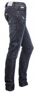 Джинсы мужские Armani Exchange модель WH1975 цена, 2017