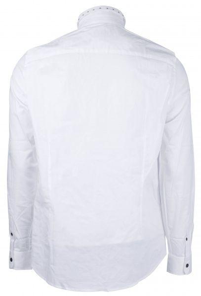 Рубашка мужские Armani Exchange модель WH1980 приобрести, 2017