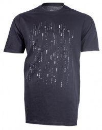 Мужские футболки купить, 2017