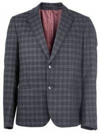 Пиджак мужские Armani Exchange модель WH1990 приобрести, 2017