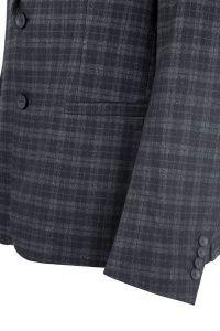 Пиджак мужские Armani Exchange модель WH1990 , 2017