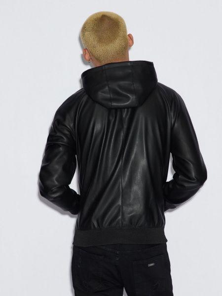 Куртка мужские Armani Exchange модель WH1993 цена, 2017