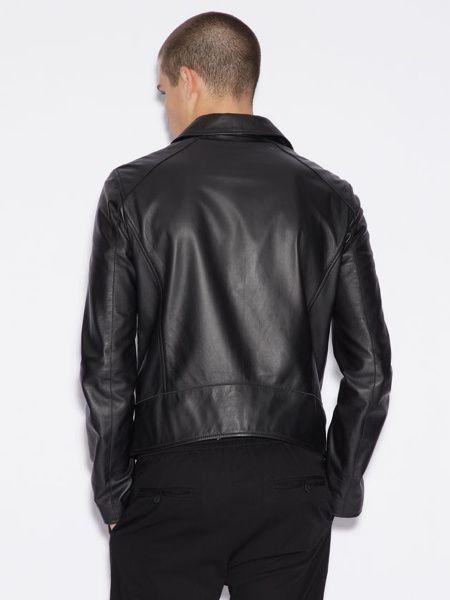 Куртка мужские Armani Exchange модель WH1995 цена, 2017
