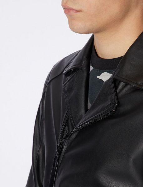 Куртка мужские Armani Exchange модель WH1995 приобрести, 2017