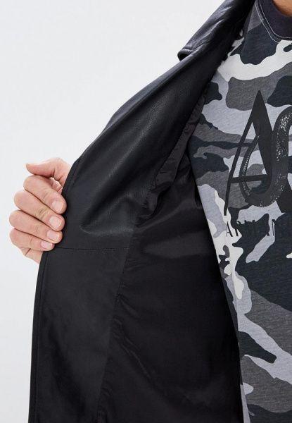 Куртка мужские Armani Exchange модель WH1995 , 2017