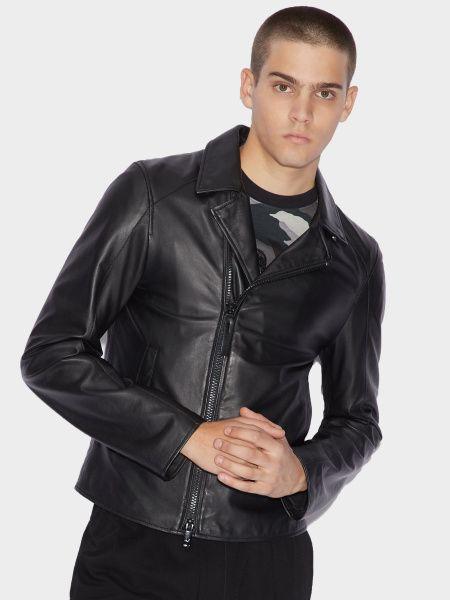 Куртка мужские Armani Exchange модель WH1995 отзывы, 2017