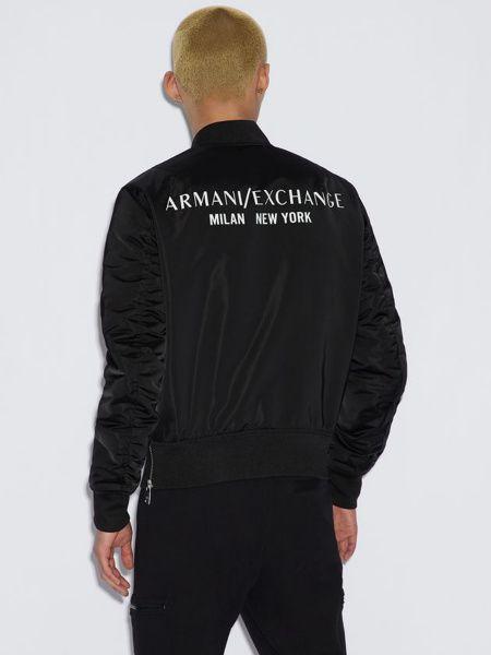 Куртка мужские Armani Exchange модель WH1997 цена, 2017