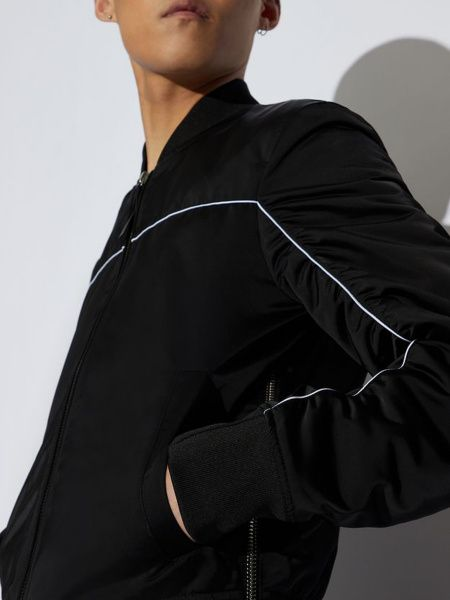 Куртка мужские Armani Exchange модель WH1997 приобрести, 2017