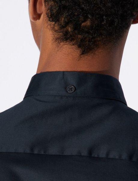 Рубашка мужские Armani Exchange модель 3GZC14-ZNAUZ-1510 приобрести, 2017
