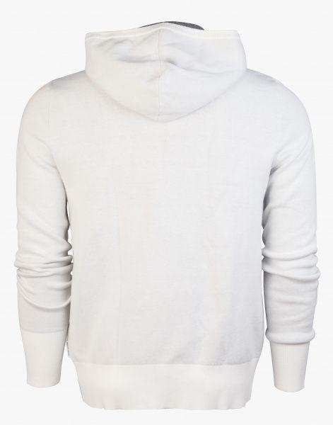 Пуловер мужские Armani Exchange модель WH2008 приобрести, 2017