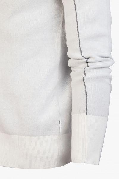 Пуловер мужские Armani Exchange модель WH2008 , 2017