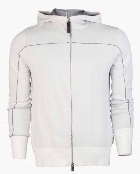 Пуловер мужские Armani Exchange модель WH2008 цена, 2017