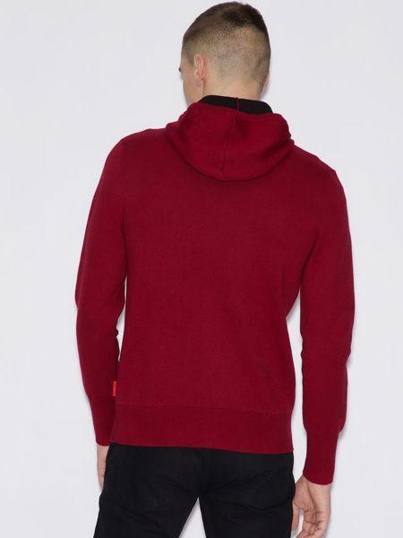 Пуловер мужские Armani Exchange модель WH2009 приобрести, 2017
