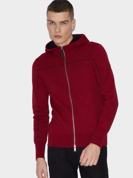 Пуловер мужские Armani Exchange модель WH2009 цена, 2017