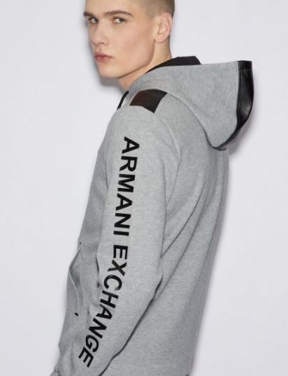 Кофти Armani Exchange - фото