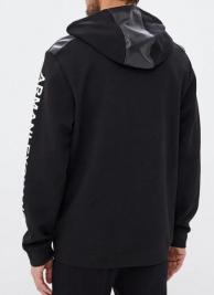 Кофты и свитера мужские Armani Exchange модель 3GZM84-ZJQ2Z-1200 качество, 2017
