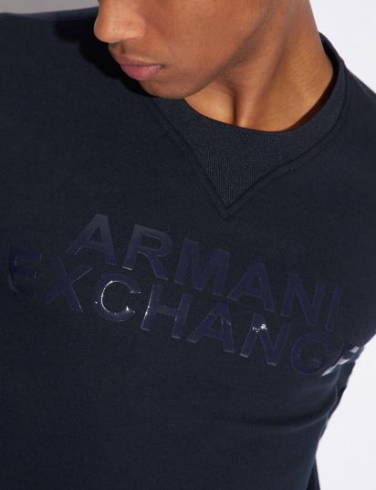 Пайта Armani Exchange - фото