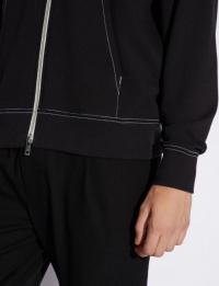 Armani Exchange Кофти та светри чоловічі модель 3GZMGH-ZJBAZ-1200 якість, 2017