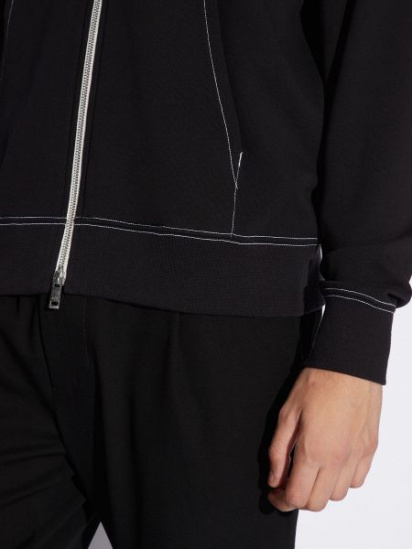 Armani Exchange Кофти та светри чоловічі модель 3GZMGH-ZJBAZ-1200 , 2017
