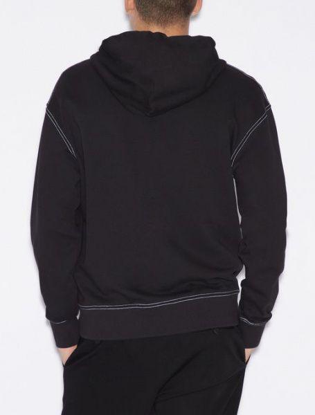 Armani Exchange Кофти та светри чоловічі модель 3GZMGH-ZJBAZ-1200 ціна, 2017