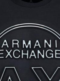 Armani Exchange  купити, 2017