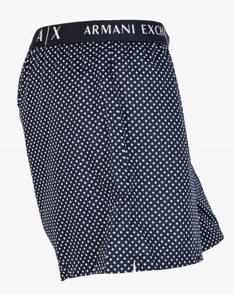 Нижнее белье мужские Armani Exchange модель WH2078 приобрести, 2017
