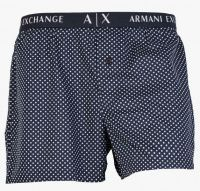 Нижнее белье мужские Armani Exchange модель WH2078 качество, 2017