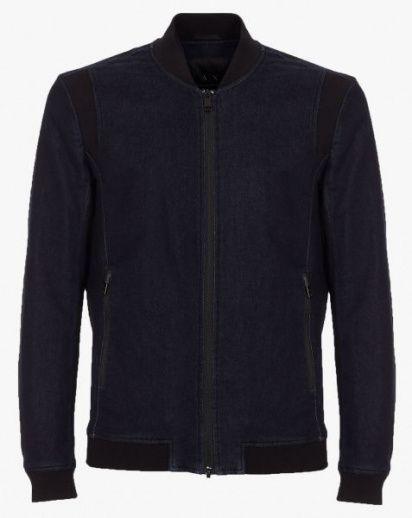 Куртка Armani Exchange модель 3GZB33-Z1HSZ-1500 — фото - INTERTOP