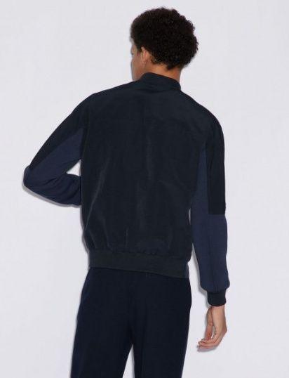 Куртка Armani Exchange модель 3GZB39-ZNCYZ-1510 — фото 2 - INTERTOP