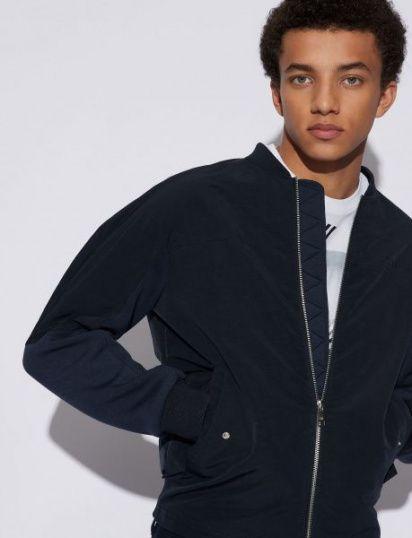 Куртка Armani Exchange модель 3GZB39-ZNCYZ-1510 — фото 3 - INTERTOP