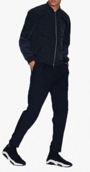 Куртка Armani Exchange модель 3GZB39-ZNCYZ-1510 — фото 5 - INTERTOP