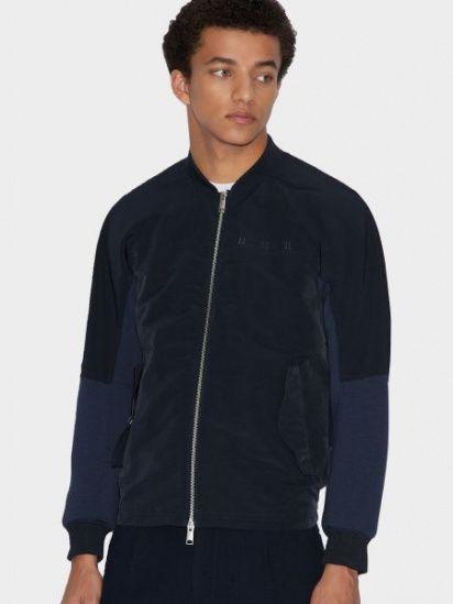 Куртка Armani Exchange модель 3GZB39-ZNCYZ-1510 — фото - INTERTOP