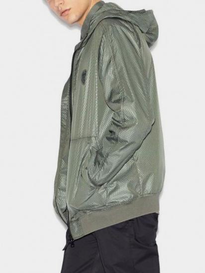 Куртка Armani Exchange модель 3GZB49-ZNEQZ-1941 — фото 3 - INTERTOP