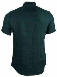 Рубашка мужские Armani Exchange модель WH2116 приобрести, 2017