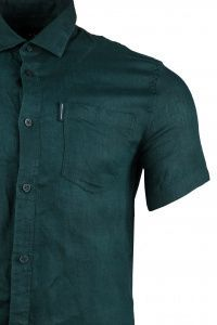 Рубашка мужские Armani Exchange модель WH2116 , 2017