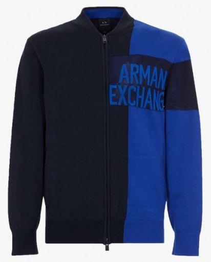 Кардиган Armani Exchange - фото