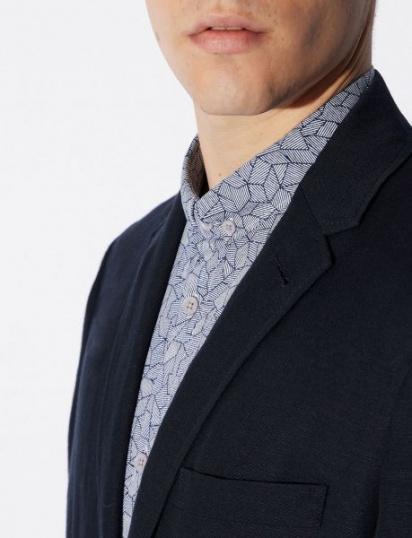 Пиджак мужские Armani Exchange модель WH2130 , 2017