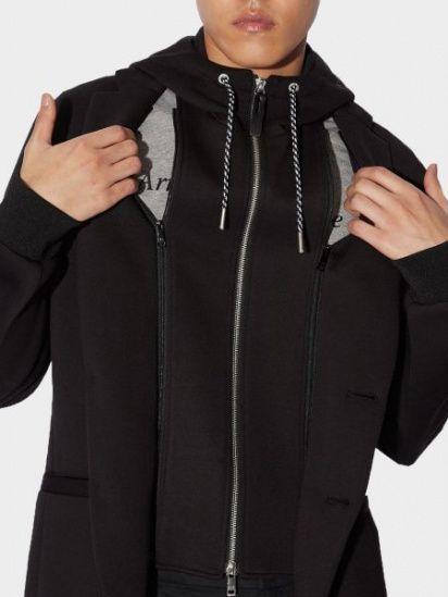 Піджаки та блейзери Armani Exchange - фото