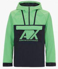 Одежда Armani Exchange приобрести, 2017