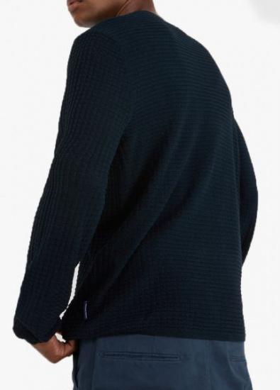 Пуловер Armani Exchange модель 3GZM1R-ZMT2Z-1510 — фото 4 - INTERTOP