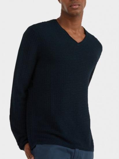 Пуловер Armani Exchange модель 3GZM1R-ZMT2Z-1510 — фото - INTERTOP