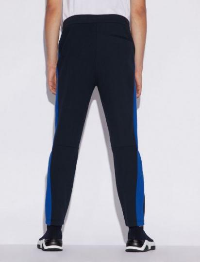 Спортивні штани Armani Exchange модель 3GZPAA-ZJBFZ-6535 — фото 2 - INTERTOP