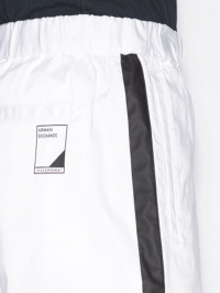 Шорты мужские Armani Exchange модель WH2185 , 2017