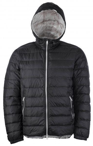 Куртка пуховая  Armani Exchange модель WH22 отзывы, 2017
