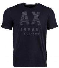 Armani Exchange  , 2017